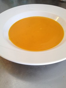 græskarsuppe1